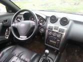 Запчасти и аксессуары,  Hyundai Coupe, Фото
