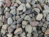 Стройматериалы,  Кирпич, камень, брусчатка Гранит, цена 2.75 €, Фото