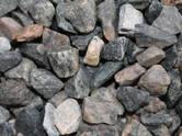 Стройматериалы Чернозём, цена 2.50 €/м3, Фото