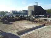 Būvdarbi,  Būvdarbi, projekti Demontāžas darbi, cena 10 €, Foto