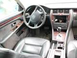 Rezerves daļas,  Audi A8, cena 3 557.18 €, Foto