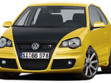 Volkswagen Polo, Фото