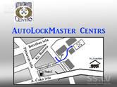 Запчасти и аксессуары,  Land Rover Land Rover, цена 10 €, Фото