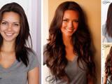 Красота, внешний вид,  Волосы Наращивание волос, цена 35 €, Фото