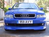 Rezerves daļas,  Audi 100, cena 50 €, Foto