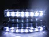 Ремонт и запчасти,  Тюнинг Передние фары, цена 8.50 €, Фото