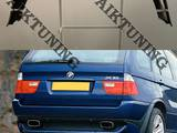 Rezerves daļas,  BMW X5, cena 62 €, Foto
