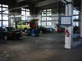 Remonts un rezerves daļas Kondicionieri, aizpildīšana un remonts, Foto