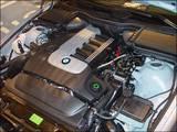 Запчасти и аксессуары,  BMW 5-я серия, цена 60 €, Фото