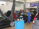 Ремонт и запчасти Автогаз, установка, регулировка, цена 595 €, Фото