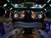 Аренда транспорта Для свадеб и торжеств, цена 170 €, Фото