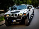 Transporta noma Luksa klases auto un limuzīni, cena 170 €, Foto