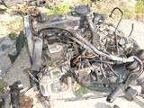 Rezerves daļas,  Volkswagen Vento, cena 100 €, Foto