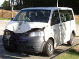 Запчасти и аксессуары,  Volkswagen T5, цена 5 690.06 €, Фото