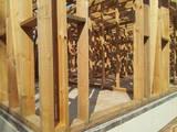 Строительные работы,  Строительные работы, проекты Дома жилые малоэтажные, цена 200 €/м2, Фото