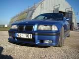 Rezerves daļas,  BMW 3. sērija, cena 62 €, Foto