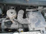 Запчасти и аксессуары,  Opel Movano, цена 4 000 €, Фото