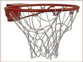 Sports, aktīvā atpūta Basketbols, cena 15 €, Foto