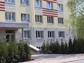 Квартиры,  Рига Пурвциемс, цена 230 €/мес., Фото