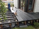 Būvdarbi,  Būvdarbi, projekti Dzīvojamās mājas mazstāvu, Foto