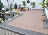 Стройматериалы,  Материалы из дерева Доски, цена 4.76 €, Фото
