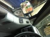 Запчасти и аксессуары,  Volkswagen Multivan, цена 7 €, Фото