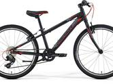 Велосипеды Подростковые, цена 265 €, Фото