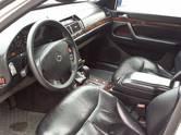 Запчасти и аксессуары,  Mercedes S-класс, цена 1 000 €, Фото