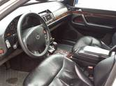 Rezerves daļas,  Mercedes S-klase, cena 1 000 €, Foto