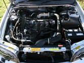 Запчасти и аксессуары,  Volvo V40, Фото