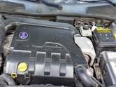 Запчасти и аксессуары,  Saab 9-5, цена 1 000 €, Фото