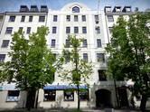 Dzīvokļi,  Rīga Centrs, cena 350 €/mēn., Foto