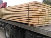 Перевозка грузов и людей Стройматериалы и конструкции, цена 0.50 €, Фото