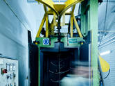 Ремонт и запчасти,  Тюнинг Тюнинг двигателя, цена 550 €, Фото