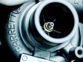Запчасти и аксессуары,  Honda Cr-v, цена 340 €, Фото