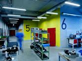 Ремонт и запчасти Турбокомпрессоры, ремонт, цена 50 €, Фото