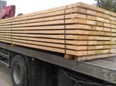Стройматериалы,  Материалы из дерева ДСП, цена 6.40 €/лист, Фото