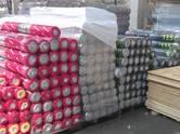 Būvmateriāli Šīferis, dakstiņi, cena 3.85 €, Foto