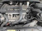 Rezerves daļas,  Volvo XC 70, cena 2 500 €, Foto