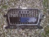 Запчасти и аксессуары,  Audi Q5, цена 180 €, Фото