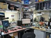 Компьютеры, оргтехника,  Ремонт компьютеров Ремонт компьютеров, цена 1 €, Фото