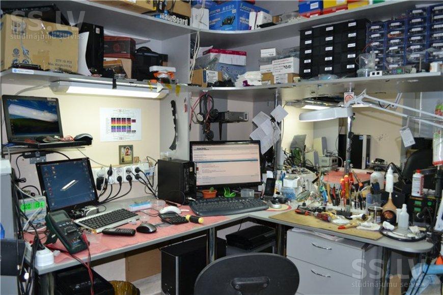 перенести контакты что нужно чтобы открыть мастерскую по ремонту компьютеров сумму субсидии