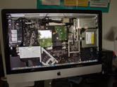 Разное и ремонт Ремонт электроники, цена 1.42 €, Фото