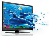 Телевизоры Цветные (обычные) телевизоры, Фото