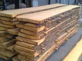 Būvmateriāli,  Kokmateriāli Dēļi, cena 550 €, Foto