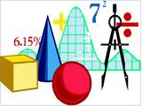 Курсы, образование,  Репетиторство Помощь студентам, цена 10 €/час, Фото