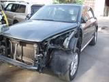 Запчасти и аксессуары,  Volkswagen Touareg, цена 1 422 871 810.63 €, Фото