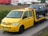 Ремонт и запчасти Транспортировка и эвакуация, цена 0.10 €, Фото