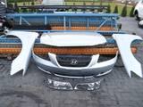 Запчасти и аксессуары,  Hyundai Sonata, Фото