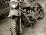 Motocikli Jawa, Foto